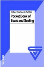 Pocket Book of Seals and Sealing