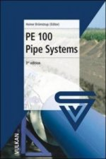 PE 100 Pipe Systems