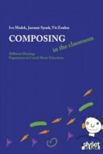 Composing in the classroom