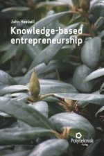 Knowledge-Based Entrepreneurship