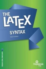 LaTeX Syntax