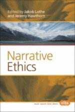 Narrative Ethics