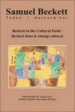 Beckett in the Cultural Field / Beckett dans le Champ Culturel