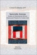 Syncretic Arenas