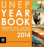 UNEP Year Book