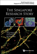 Singapore Research Story