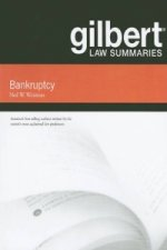 Gilbert Law Summaries Bankr E5