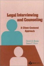 Legal Interview & Counselling