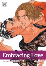 Embracing Love