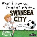 When I Grow Up I'm Going to Play for Swansea