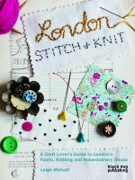 London Stitch and Knit