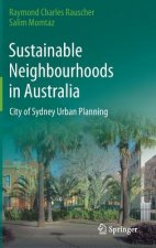 Sustainable Neighbourhoods in Australia