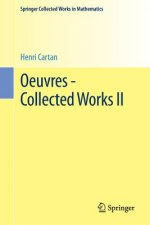 Oeuvres - Collected Works II