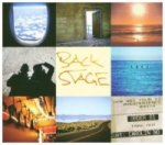 Backstage, 1 Audio-CD