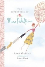 Adventures of Miss Petitfour