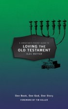 Christian's Pocket Guide to Loving the Old Testament