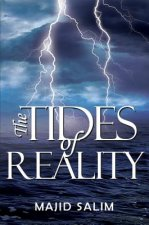 Tides of Reality