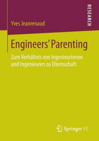 Engineers Parenting