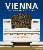 Vienna (Art and Architecture)