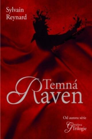 Temná Raven