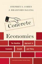Concrete Economics