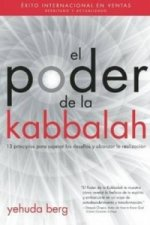 Power of Kabbalah / El Poder De La Kabbalah