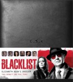 Blacklist: Elizabeth Keen's Journal