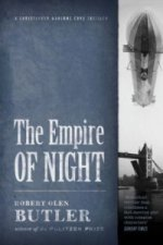 The Empire of the Night