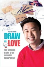 Draw on Love