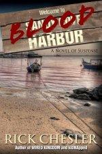 Blood Harbor