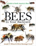 Bees in Your Backyard
