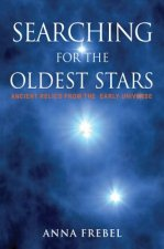 Searching for the Oldest Stars