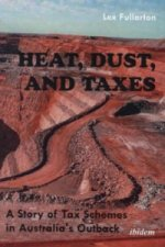 Heat, Dust, and Taxes