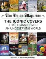 Onion Magazine
