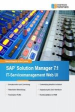 SAP Solution Manager 7.1
