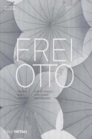 Frei Otto