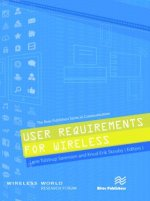 User Requirements for Wireless