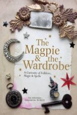 Magpie and the Wardrobe