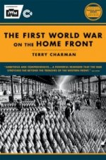 IWM First World War on the Home Front