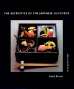 Aesthetics of the Japanese Lunchbox