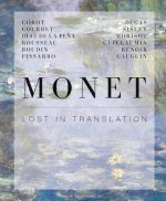 Monet: Revisiting Impressionism