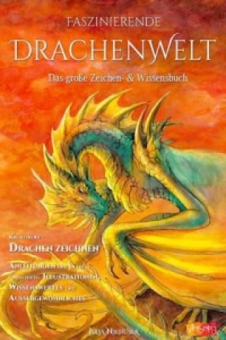 Faszinierende Drachenwelt. Tl.1