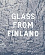 Glass from Finland, 1932-1973 in the Bischofberger Collection