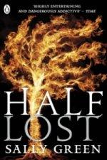 Half Lost