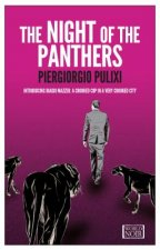 Night of the Panthers