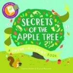 Shine a Light: Secrets of the Apple Tree