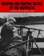 Weapons and Equipment of the Waffen-Ss