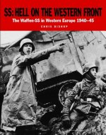 Ss: Hell on the Western Front