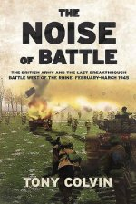 Noise of Battle