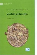 Základy pedagogiky